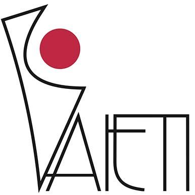 Logo_AIETI